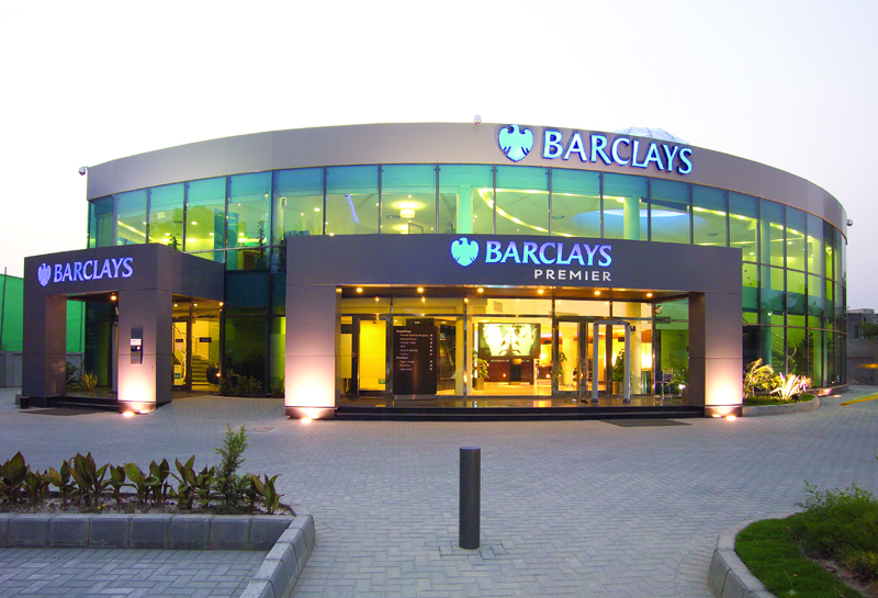 barclays bank Find out more about our jobs, where you could work and how you could develop your career with barclays.
