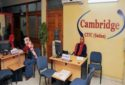 CITC | Cambridge International Training Centers